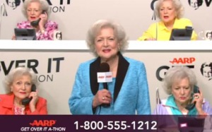 Betty-white-aarp-commercial